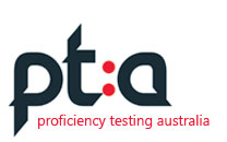 Proficiency Testing Australia
